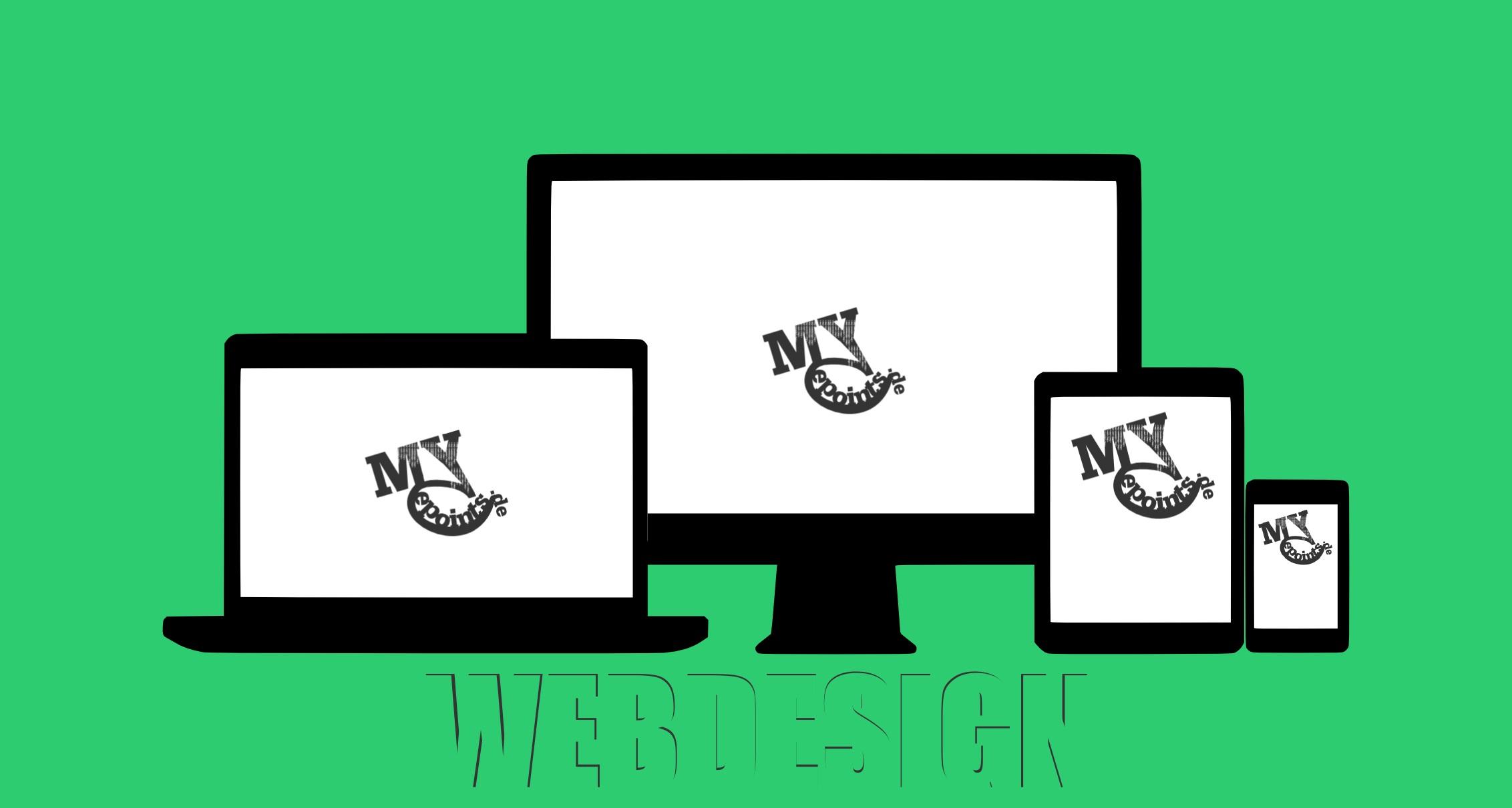 Webdesign Für Ludwigsburg Stuttgart Webdesign Mit Joomla